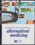 rodinna encyklopedie alternativni mediciny