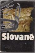 slovane