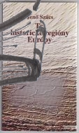 tri historicke regiony europy