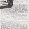 z buzuluku do prahy – ukazka 4