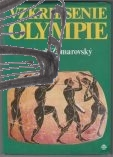 vzkriesenie olympie