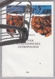 clovek vo filozofickej antropologii