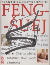 feng-suej prakticka encyklopedie