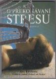 kniha o prekonavani stresu