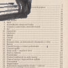nove zaklady experimentalnej parapsychologie 2