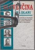 slovencina na dlani