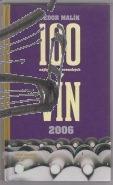 100 najlepsich slovenskych vin 2006
