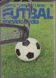 futbal encyklopedia