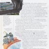 ilustrovana kniha mytov rozpravok a dobrodruznych pribehov 2