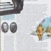 ilustrovana kniha mytov rozpravok a dobrodruznych pribehov 4