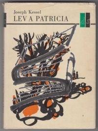 lev a patricia