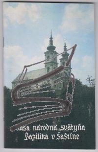 nasa narodna svatyna