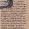polnocny dennik 1