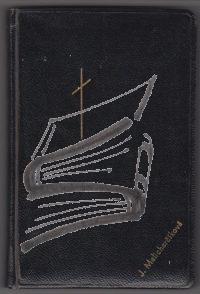 zpevnik evangelicky