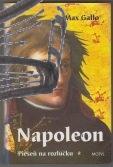 napoleon 1 – piesen na rozlucku