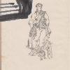 rozpravky o janosikovi – prve vydanie – frontispice