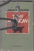 tichy american