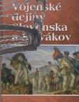 vojenske dejiny slovenska a slovakov
