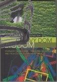 zdravy dom biodom