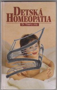 detska homeopatia