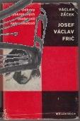 josef vaclav fric