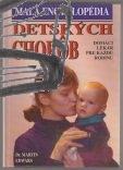 mala encyklopedia detskych chorob