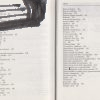 mala encyklopedia detskych chorob 2