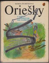 oriesky