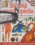 skolska encyklopedia