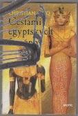 cestami egyptskych faraonov