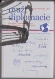 muzi diplomacie