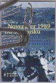 november 1989 na slovensku
