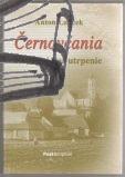 cernovcania