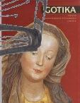 gotika – dejiny slovenskeho vytvarneho umenia