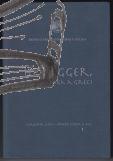 heidegger metafyzika a greci