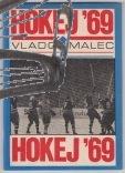hokej 69