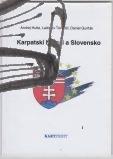 karpatski nemci a slovensko