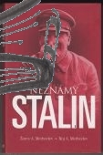neznamy stalin
