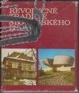 revolucne tradicie slovenskeho ludu