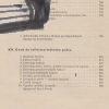 zbierka riesenych uloh z algebry 3