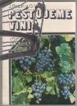 pestujeme vinic