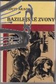 bazilejske zvony