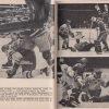 hokej 72 – 2