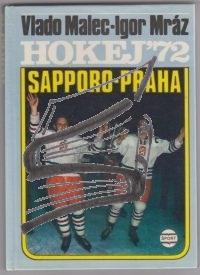 hokej 72