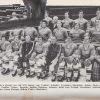 hokej 73 – 1
