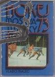 hokej 73