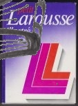 petit larousse illustre 1985