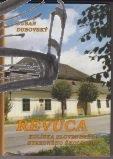 revuca koliska slovenskeho stredneho skolstva