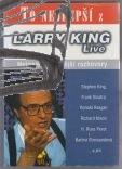 to nejlepsi z larry king live