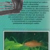 akvarium – antikvariat stary svet 1